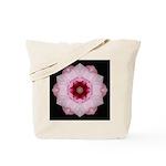 Hibiscus I Tote Bag
