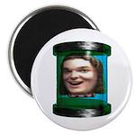 Belvediere Magnet