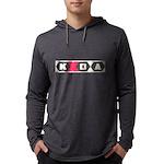 KXOA T-shirt Long Sleeve T-Shirt