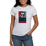 """Women's """"Despair"""" T-Shirt"""