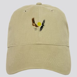 Eagles/Fly High with the Eagles/ Cap