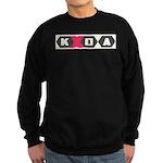KXOA T-shirt Sweatshirt