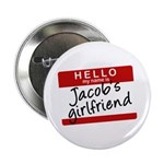 Twilight - Jacob's Girlfriend 2.25