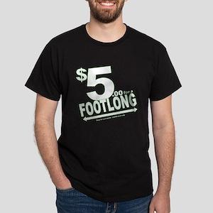 footlong T-Shirt