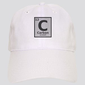 Carbon Cap