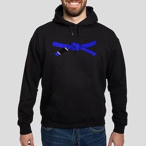 brazilian jiu jitsu T Shirt Sweatshirt