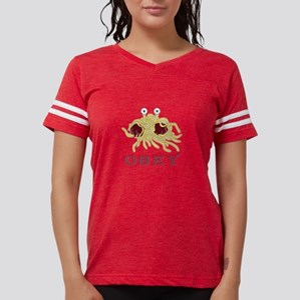obeyshirt T-Shirt