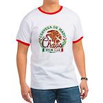 Chaos Cerveza De Mayo T-Shirt