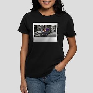 One Dollar Bill Change T-Shirt