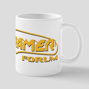 KF2 Mugs