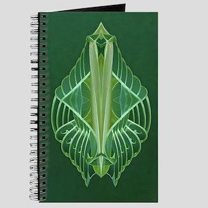 Flow - Journal
