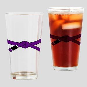 brazilian jiu jitsu T Shirt Drinking Glass