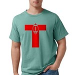 touchdn T-Shirt