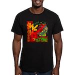 Jiu Jitsu - taking it to a whole new level shirt 1