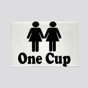 Two Girls One Cup Gifts
