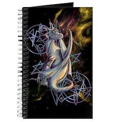 Fantasy Art Journal