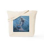 Fantasy Art Tote Bag