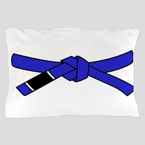 brazilian jiu jitsu T Shirt Pillow Case