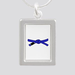 brazilian jiu jitsu T Shirt Necklaces