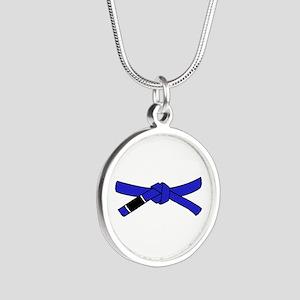 brazilian jiu jitsu T Shirt Necklaces