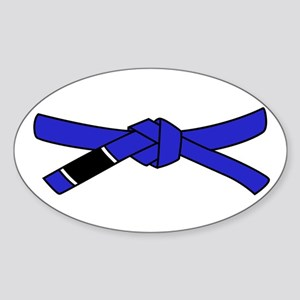 brazilian jiu jitsu T Shirt Sticker