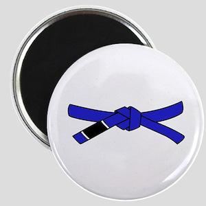 brazilian jiu jitsu T Shirt Magnets
