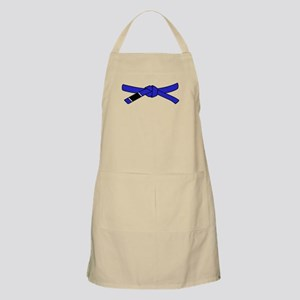 brazilian jiu jitsu T Shirt Light Apron