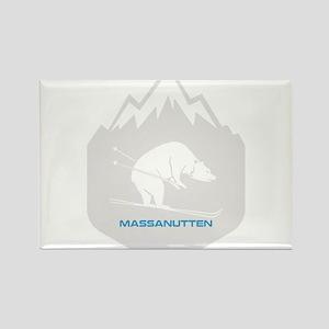 Massanutten Ski Resort - Massanutten - V Magnets