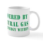 Energy Team Mug