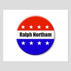 Ralph Northam Posters