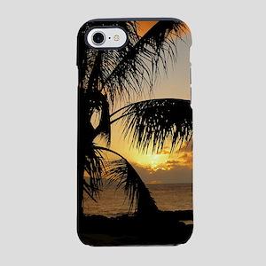 SSNOahu6 iPhone 7 Tough Case