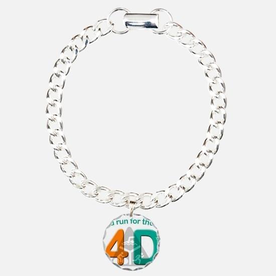 Funny Fundraiser Bracelet
