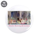 Twelve Dancing Princesses 3.5