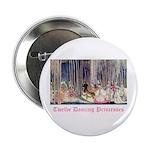 Twelve Dancing Princesses 2.25