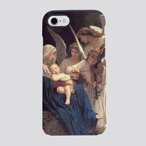 Song of the Angels - William-A iPhone 7 Tough Case