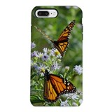 Nature Cases & Covers