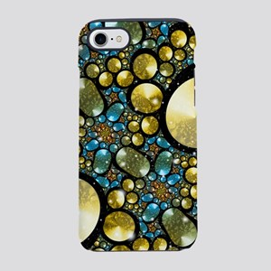 Pebbles iPhone 7 Tough Case