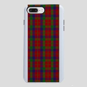 Robertson Scottish Clan T iPhone 7 Plus Tough Case