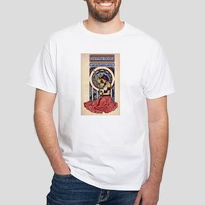 Gypsy Rose T-Shirt