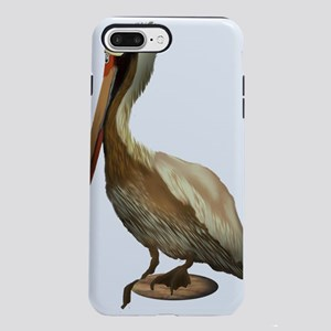 Pelican Cove iPhone 7 Plus Tough Case