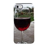 Alcohol Cases & Covers