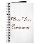Doo Doo Economics Journal