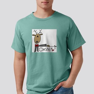 Dasher T-Shirt