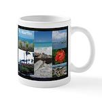 Sint Maarten Photo 11 oz Ceramic Mug