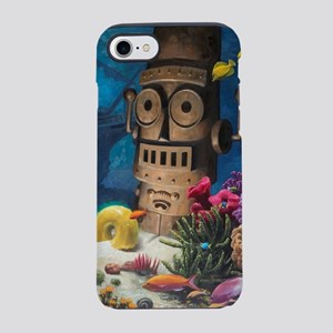 discovery iPhone 7 Tough Case