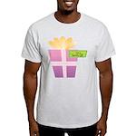 Lolo's Favorite Gift Light T-Shirt