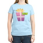 Lolo's Favorite Gift Women's Light T-Shirt
