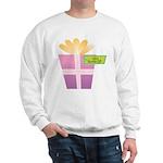 Lolo's Favorite Gift Sweatshirt