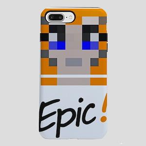 Epic ! iPhone 7 Plus Tough Case