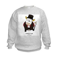 Moogician Sweatshirt